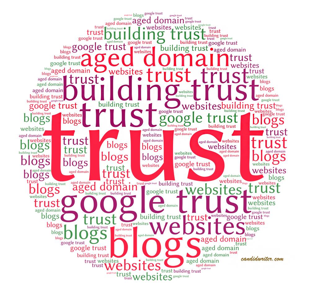 trust-me-expiring-domains-in-google-min